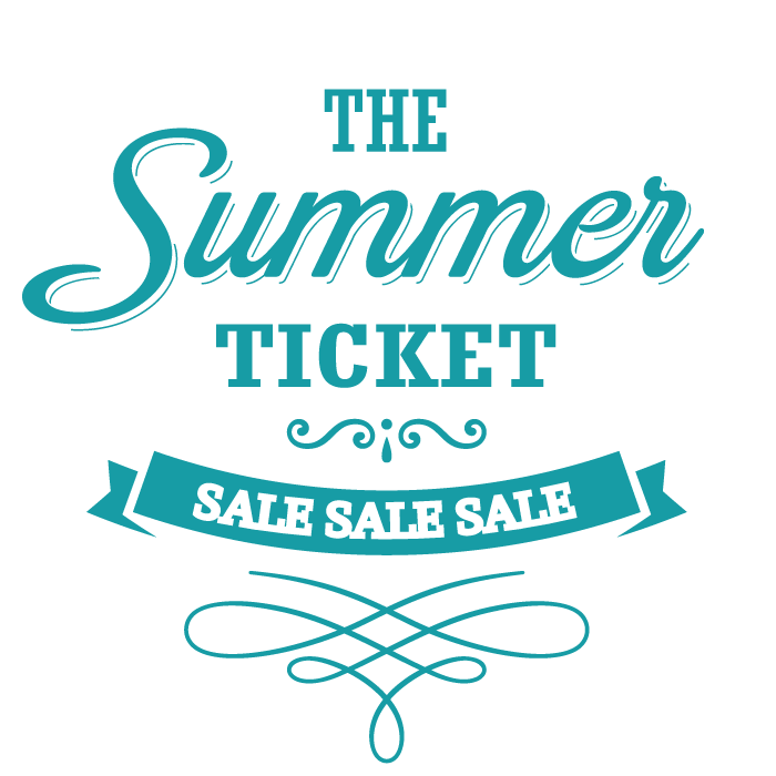 SummerTicketSaleLogo.png