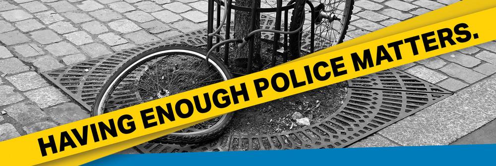 PoliceTape01.jpg