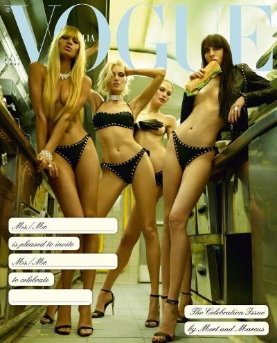 Italian Vogue Cover Dec 2017.jpg