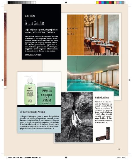 METTA-GOOD-Italian-Vogue-feature.jpg