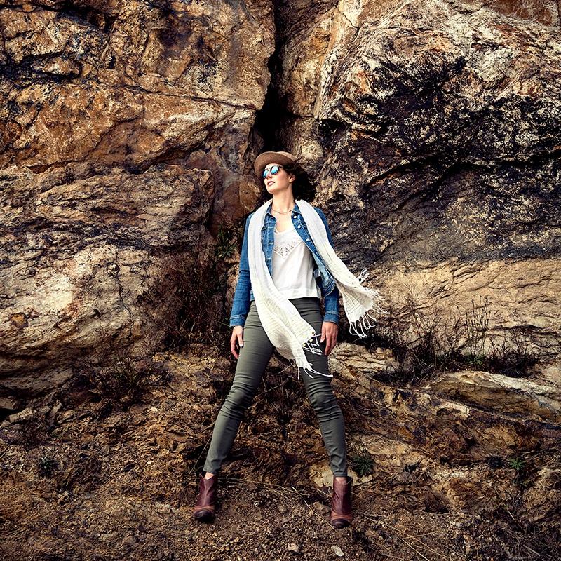 Nicole-Spear-rock-wall-Metta-Good+small.jpg