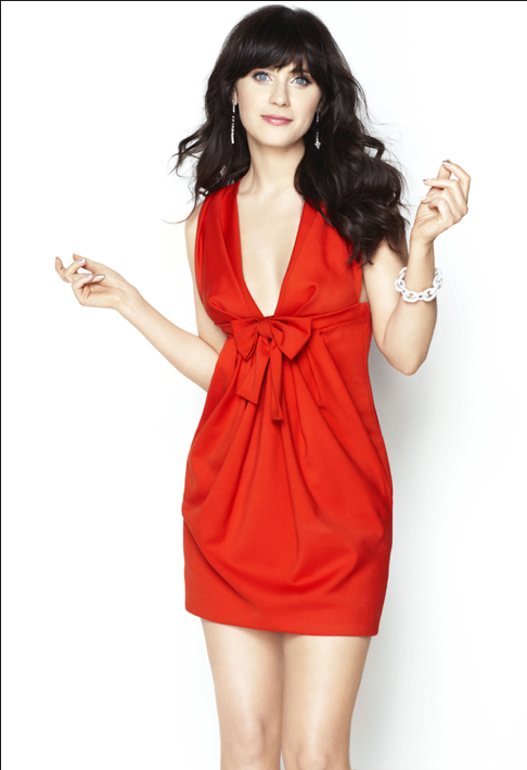 AI_DIGITAL_Celebrity-0042.png