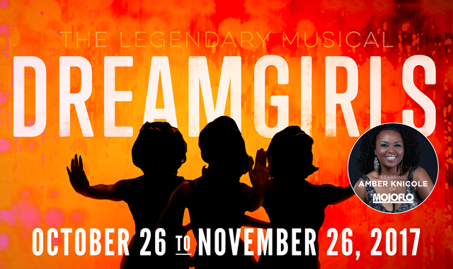Dreamgirls-640x380_NEW.png