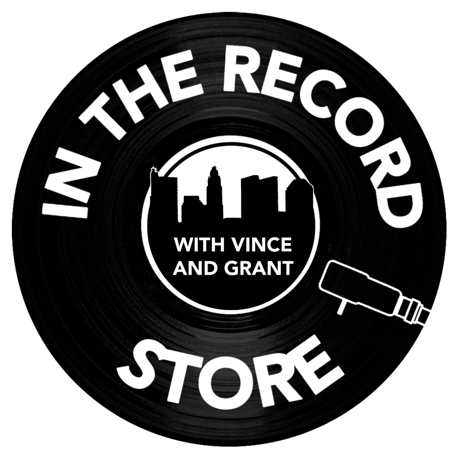 Image result for In The Record Store Presents – 2500 Summit Street