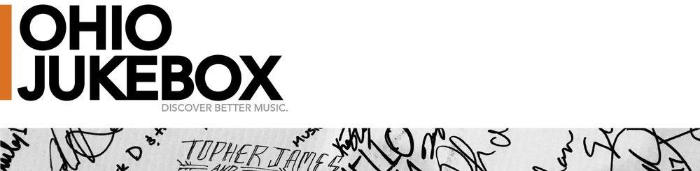 jukebox header.jpg