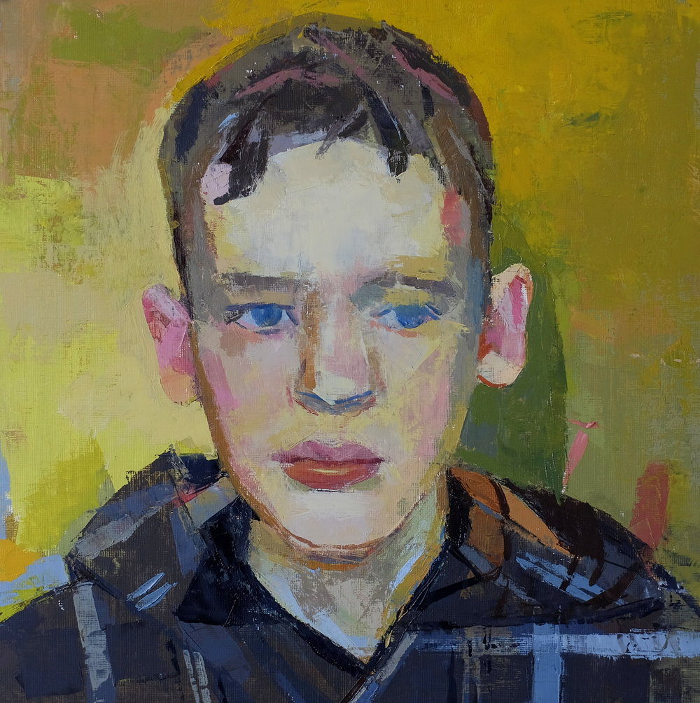 huddleston_stephen in color_2015_oil_12x12inch_1100.JPG