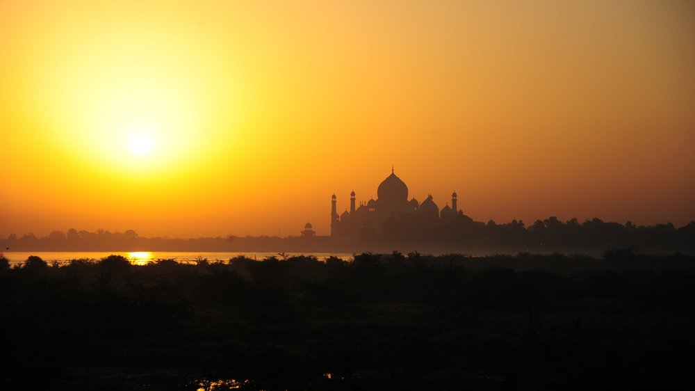 taj mahal_we make travel easy