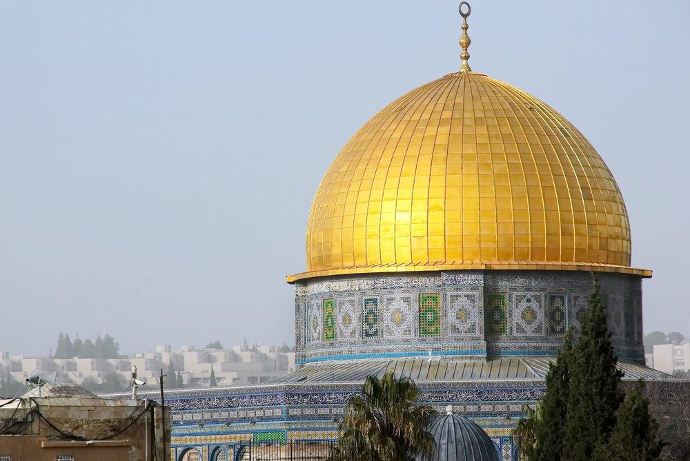 israel-1370941.jpg