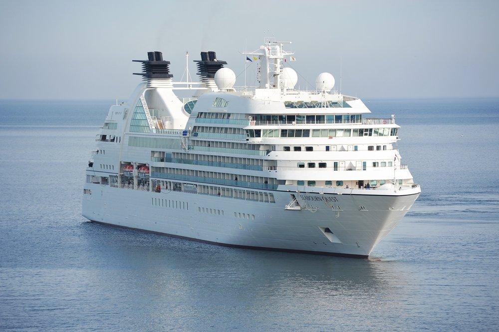 cruise-1578528.jpg