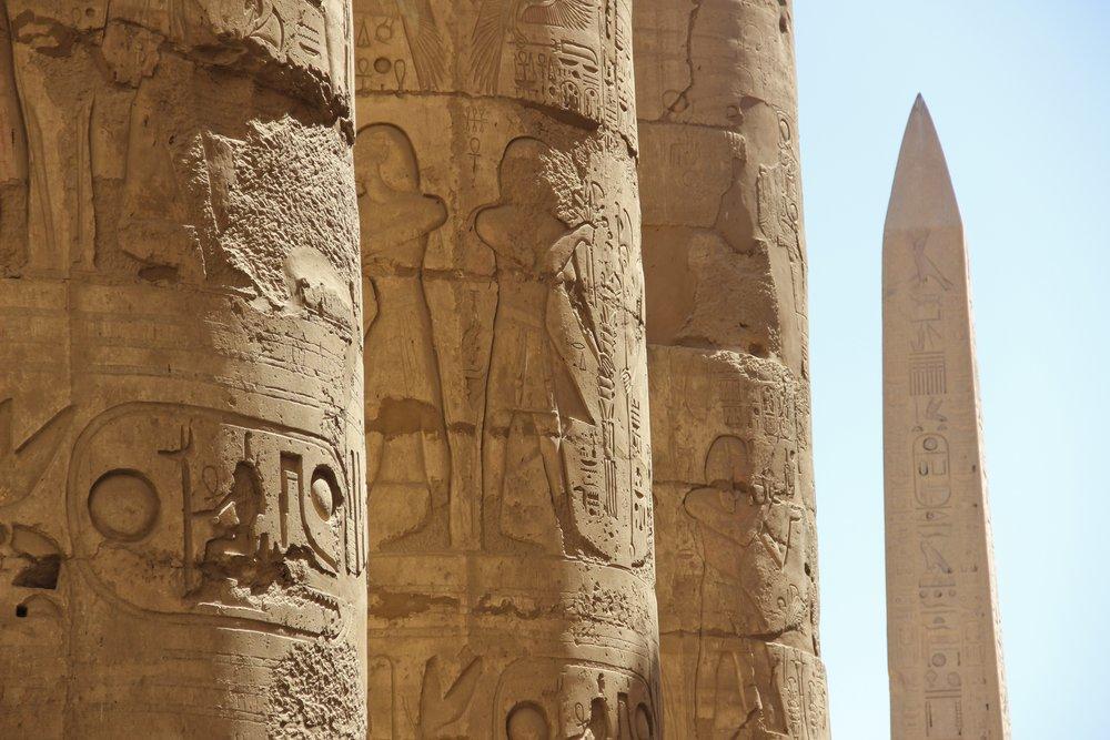 egypt-703546.jpg