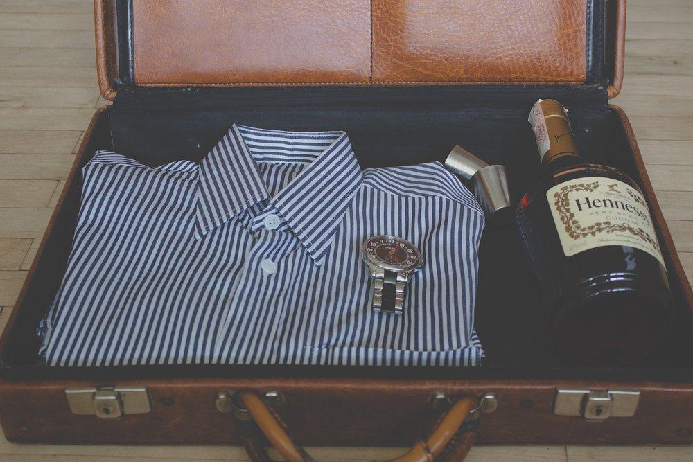 suitcase-918447_1920.jpg