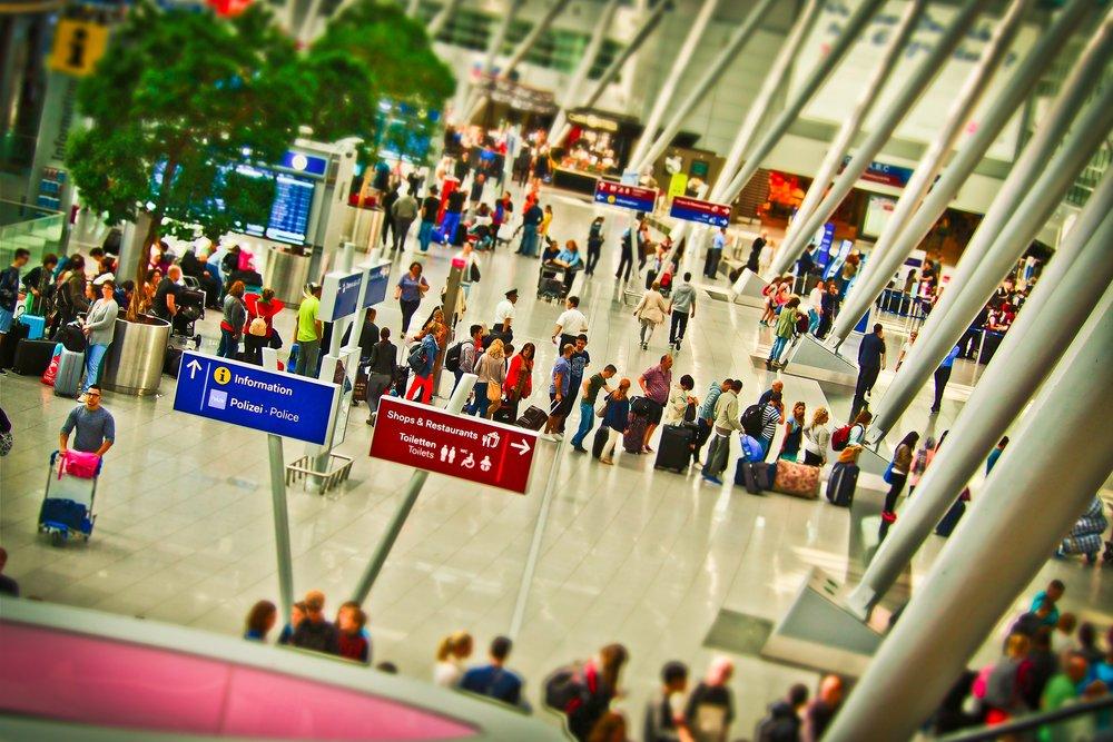 airport-1515434.jpg