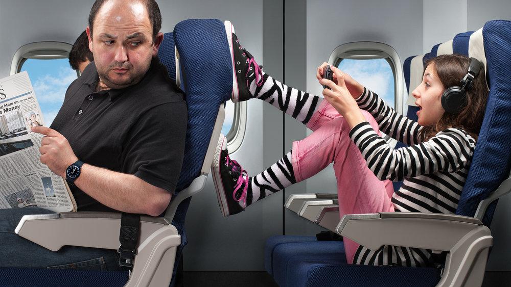 teen-airplane-today-170509-tease_f7d49af88b0a85db4e86b5e4073afaa8.jpg