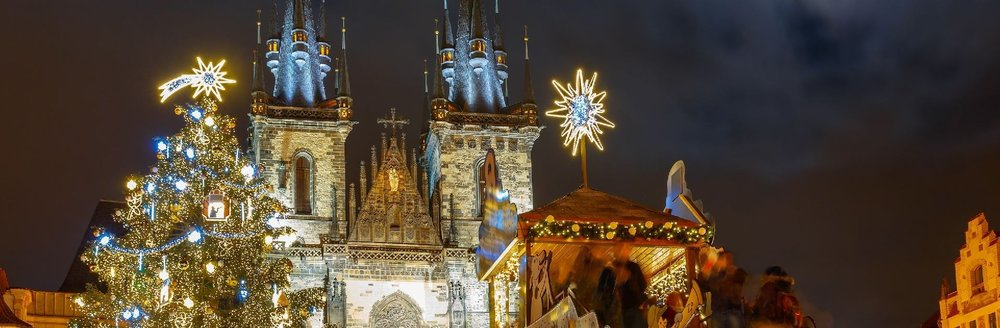 magicalchristmasmarkets_CZECHREPUBLIC_Prague_ss_446259364_hero.jpg