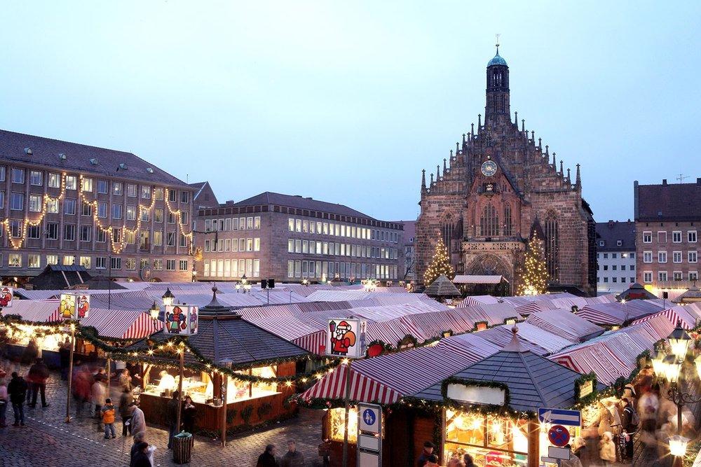magicalchristmasmarkets_ss1046628_NurembergXmasMarket_gallery.jpg