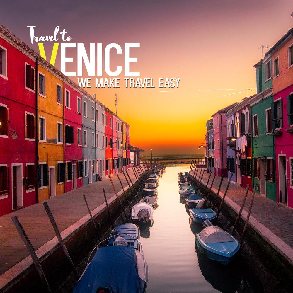 Venice TRAVEL.jpg