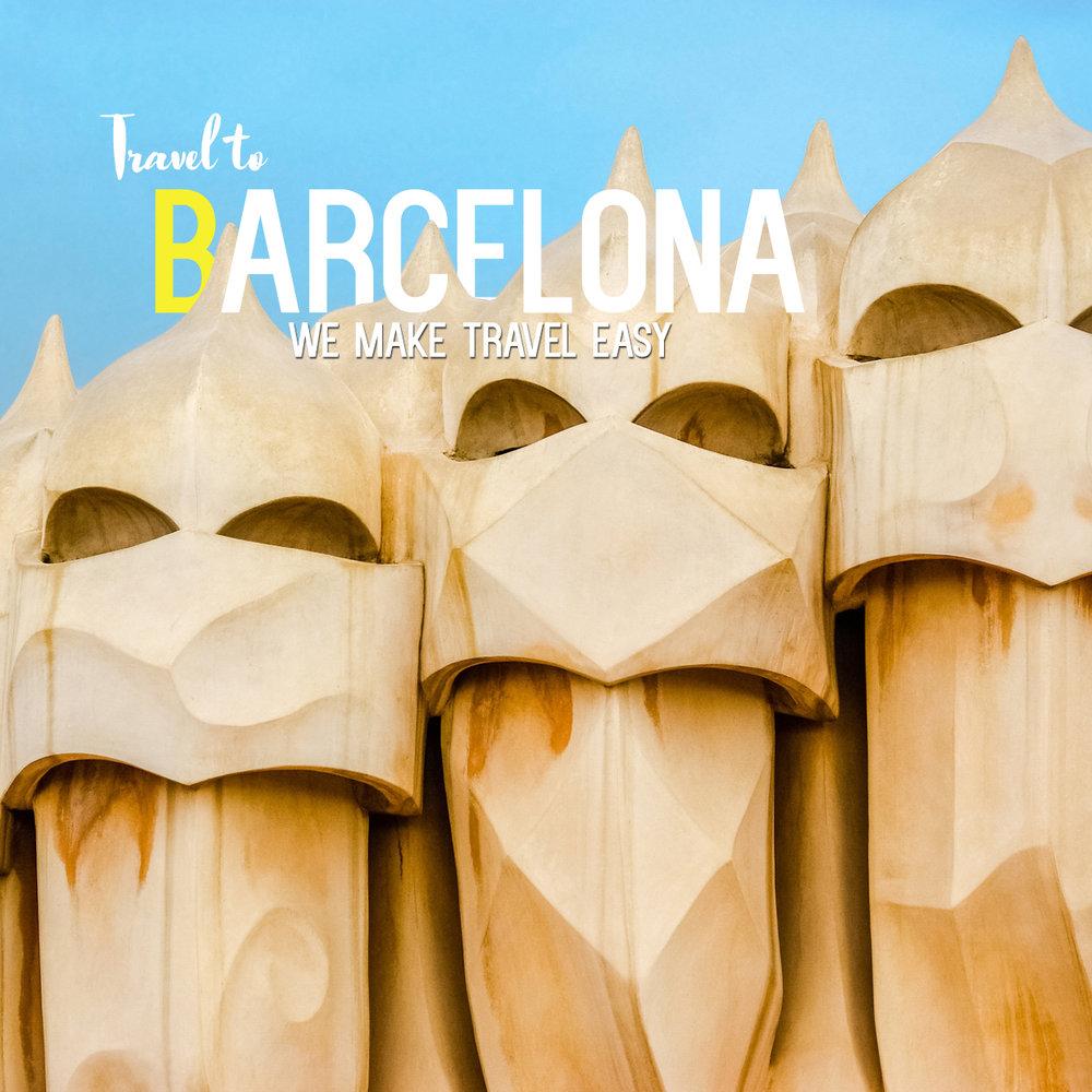 Barcelona TRAVEL.jpg