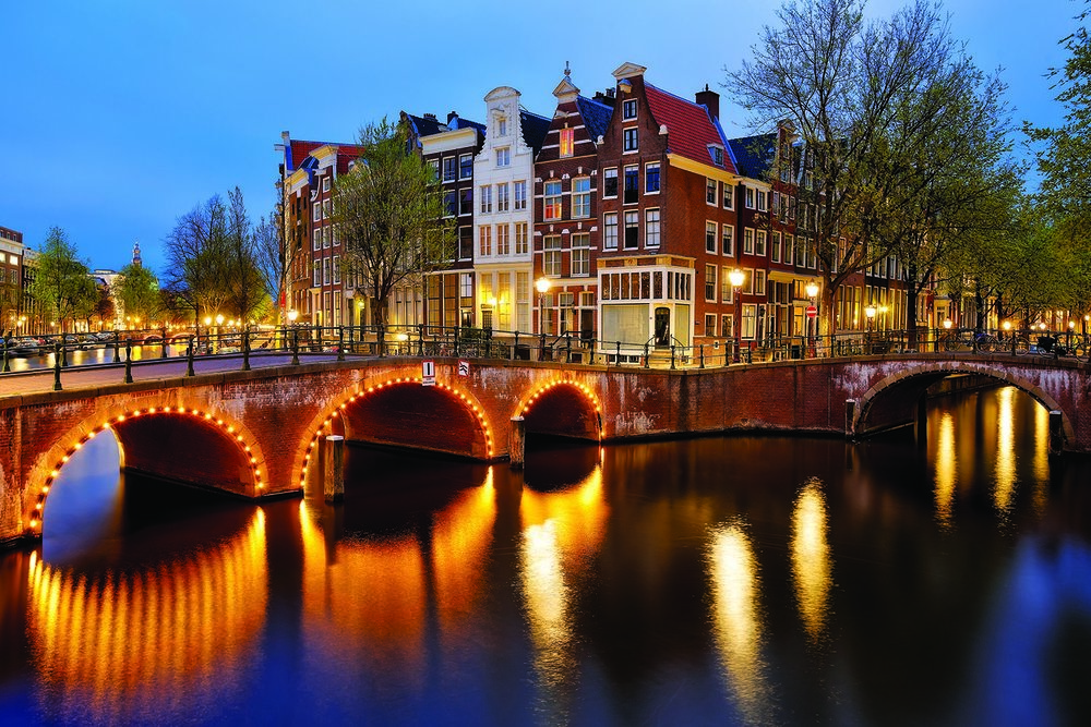 TulipTime_Amsterdam_5927_oloneo_gallery.jpg