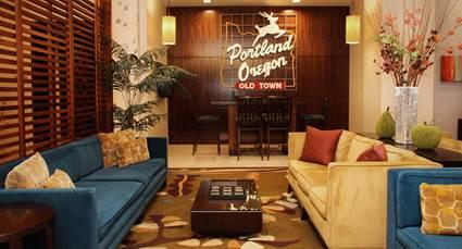 pdx hotel.jpg