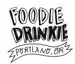 Foodie Drinkie Portland