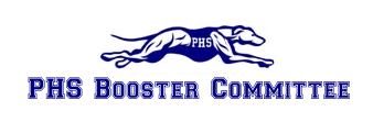 Pullman High School Boosters