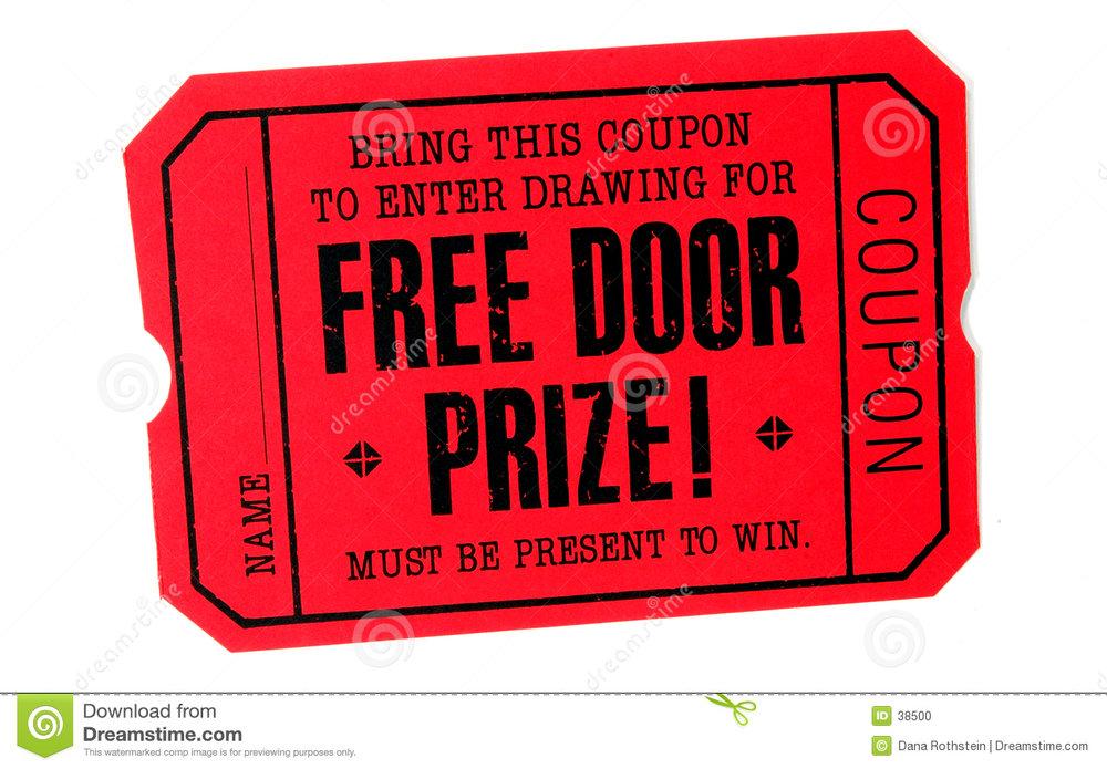 free-door-prize-38500.jpg