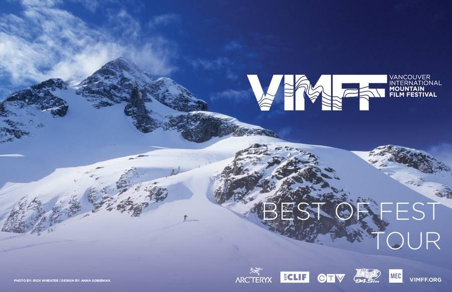 vimff r.jpg