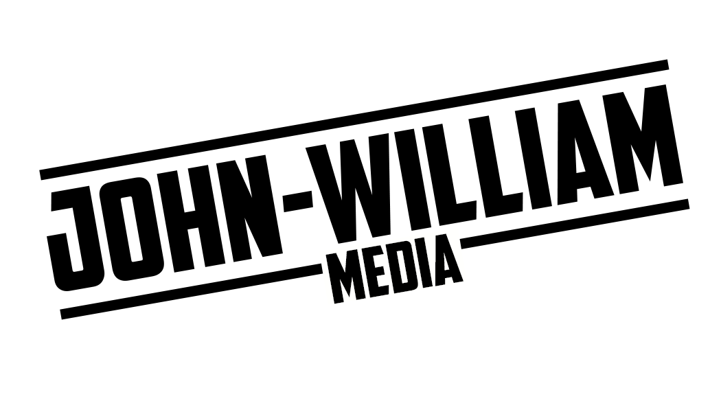 John William Media