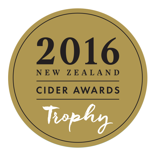 NZ Cider Awards Trophy.jpg
