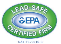 EPA_Leadsafe_Logo_NAT-F179216-1.jpg