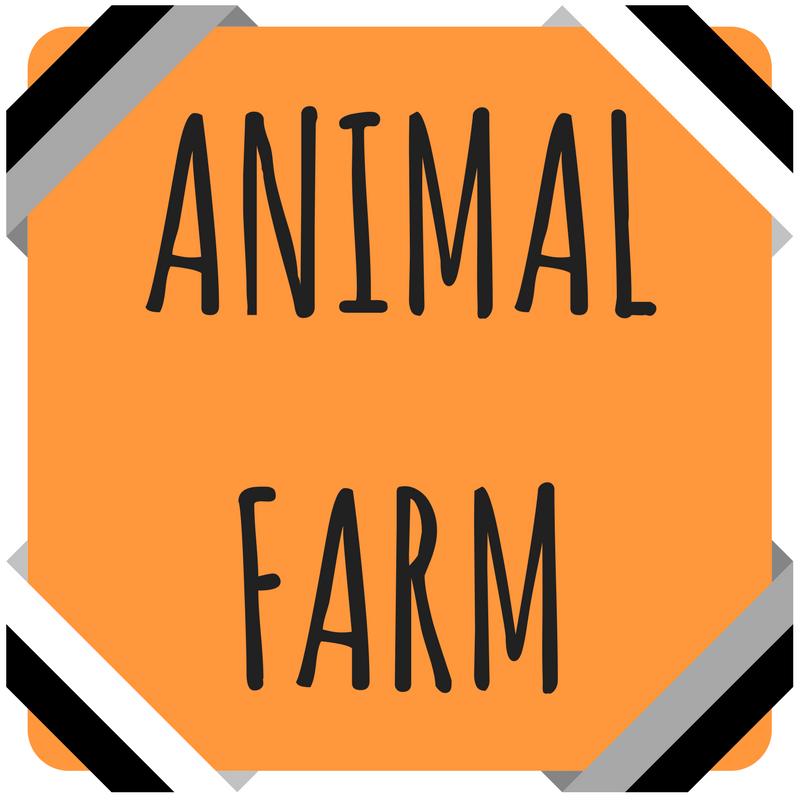 ANIMALFARM-4.png