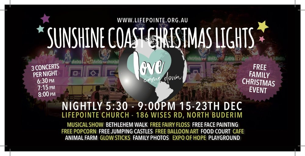 Christmas Lights DL FLyer - DRAFT 3.jpg