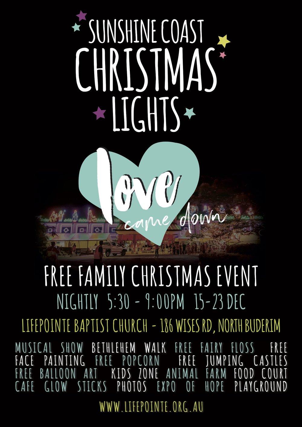Christmas Lights A3 Poster  - DRAFT 1.jpg
