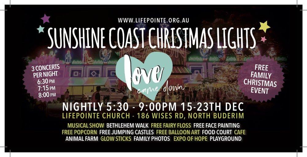 Christmas Lights DL FLyer - DRAFT 1.jpg