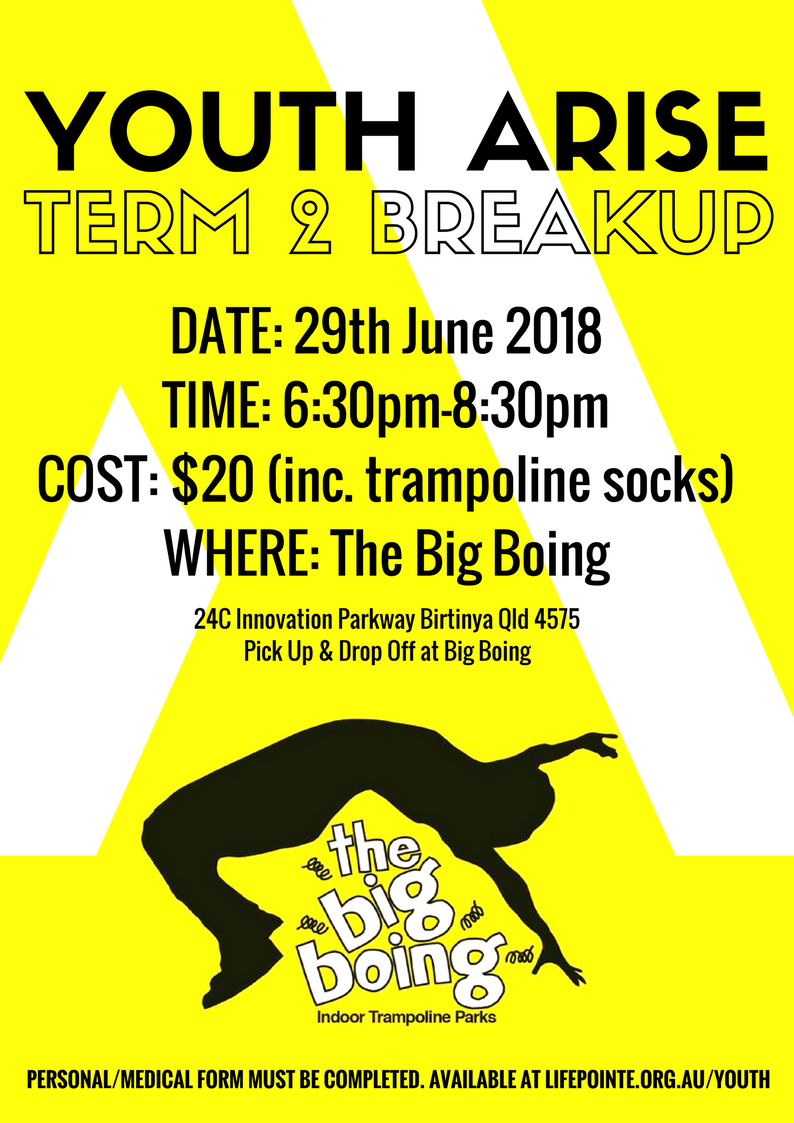 Big Boing Flyer - Front.png