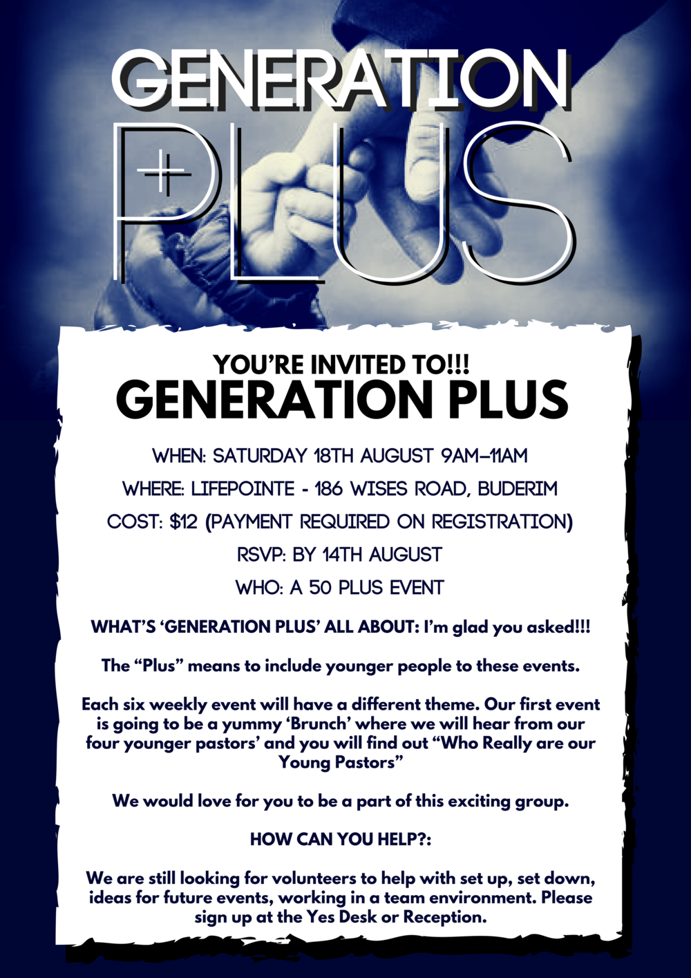 Generation Plus Email.png