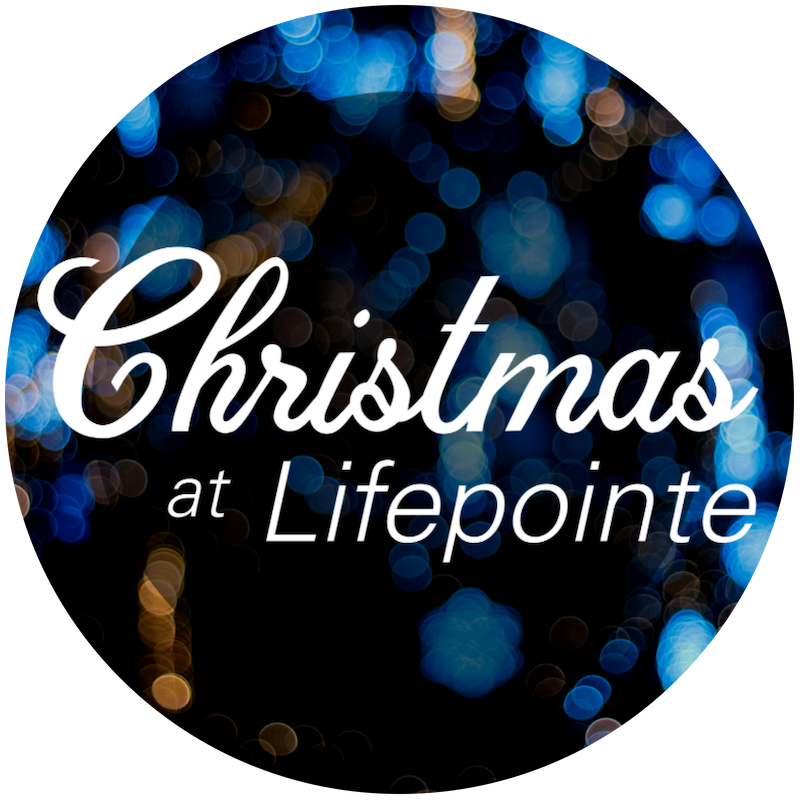 - CHRISTMAS AT LIFEPOINTE (formerly Sunshine Coast Christmas Lights) is a free Christmas event with the goal of pointing people to the true meaning of Christmas. We join with the local community on the Sunshine Coast and have over 32,000 people coming over 9 nights.There's heaps to see every year including our Production, Lights, Bethlehem Walk, Animal Farm and heaps more! Make sure that you come and be a part of Christmas At Lifepointe this year!