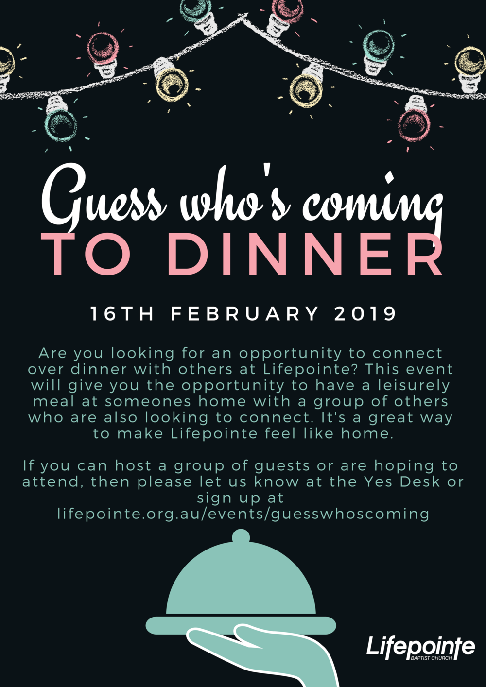 Guess Who's Coming To Dinner-3.png