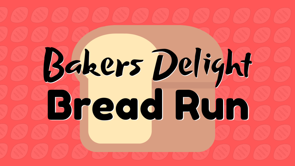 Bakers Delight.png