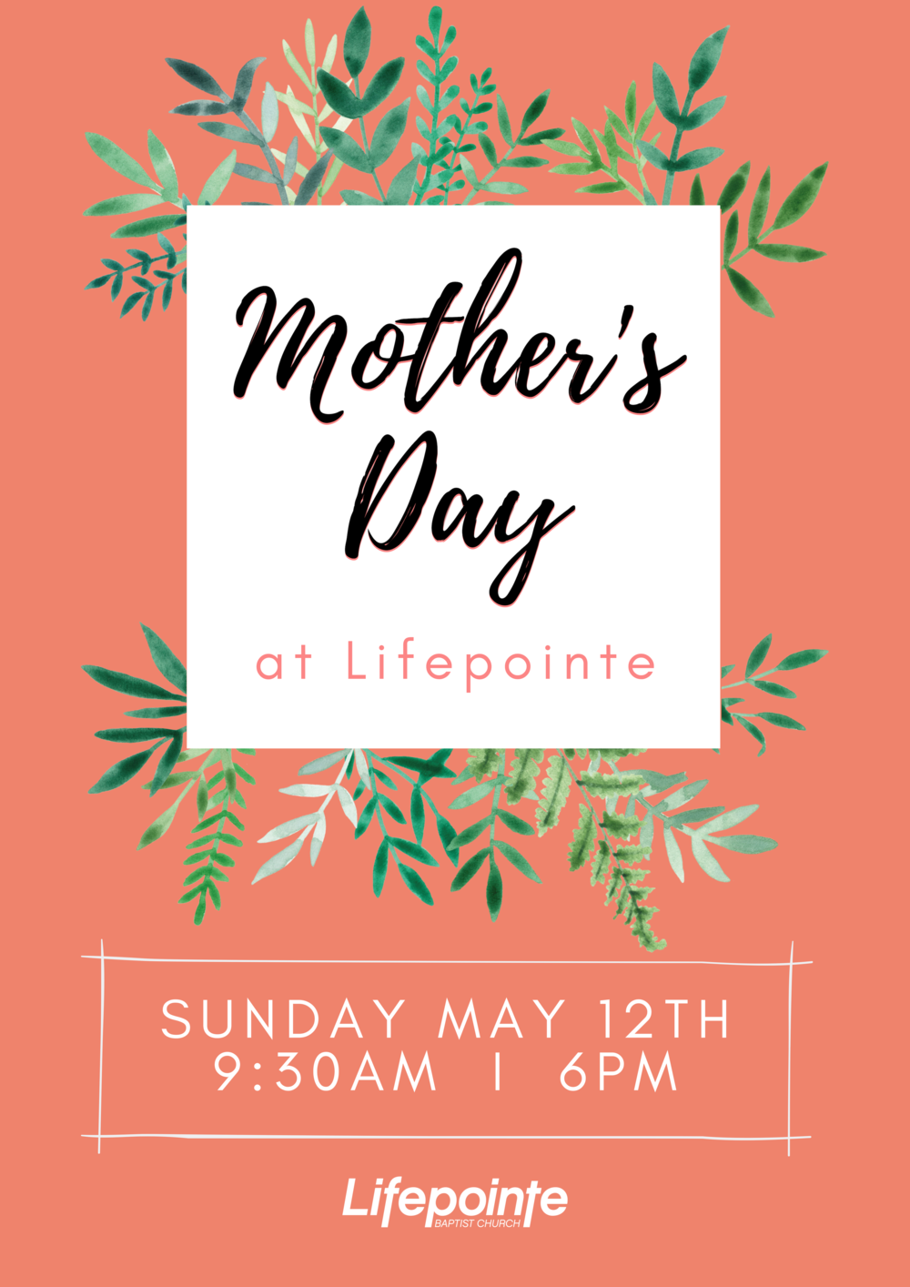 Mother's Day Flyer (2).png
