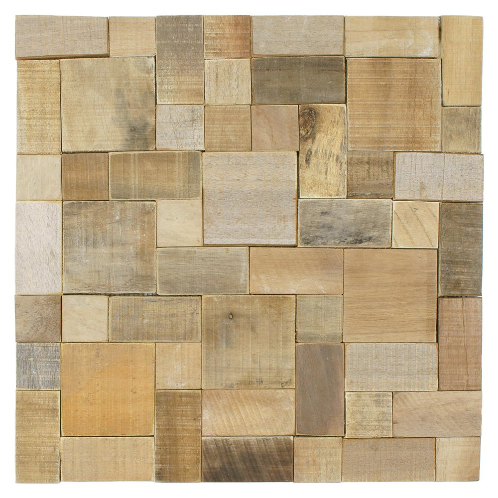 modern kitchen wall tiles texture. latest our team u hope alive with kitchen wall texture amazing alluring modern tiles o