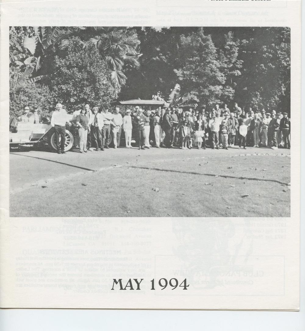45-5.jpg