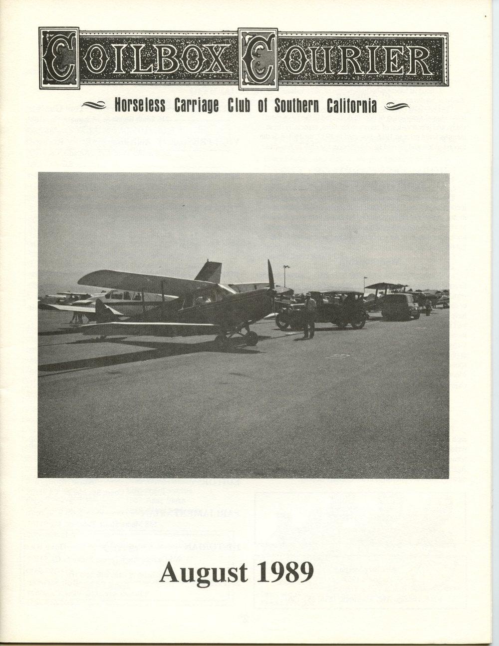 40-8.jpg