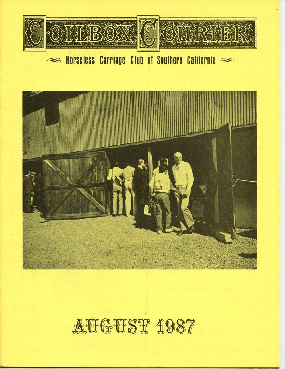 38-8.jpg