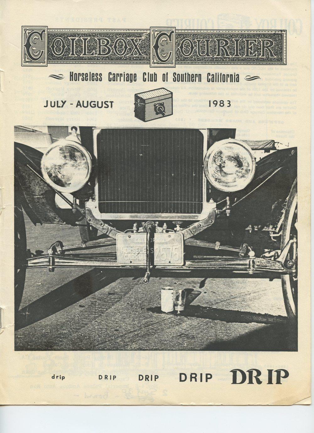 34-7.jpg