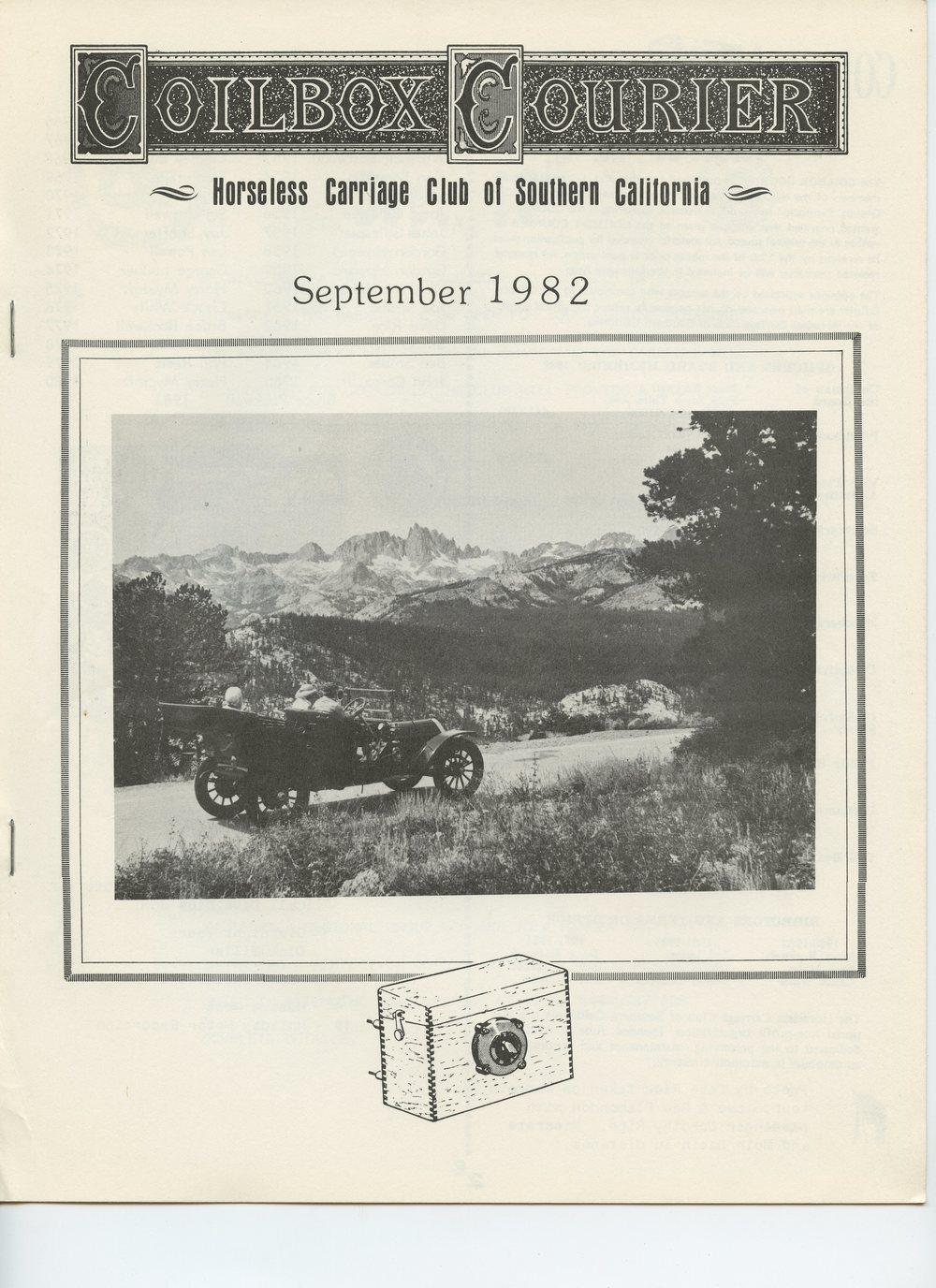 33-9.jpg