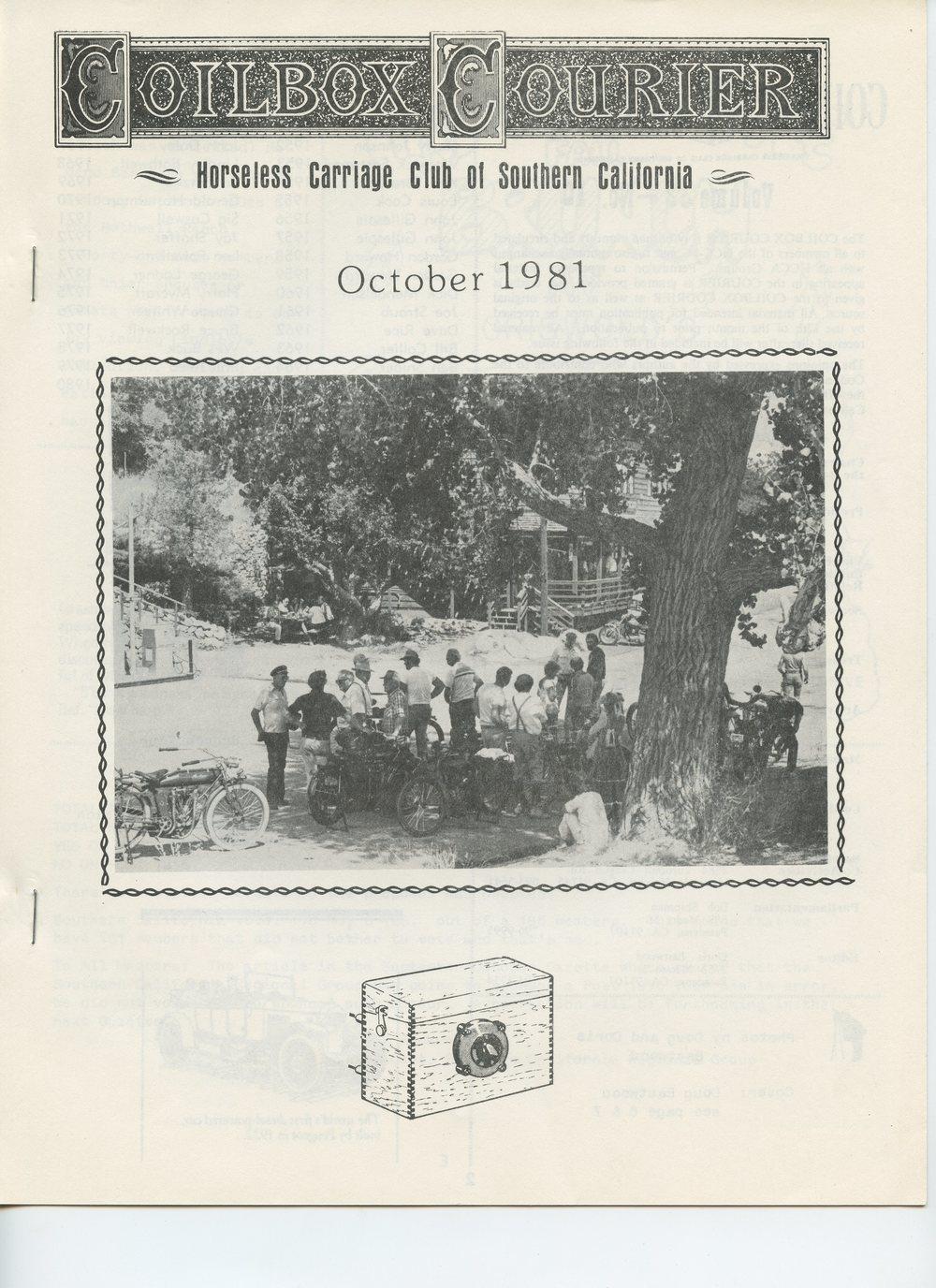 32-10.jpg