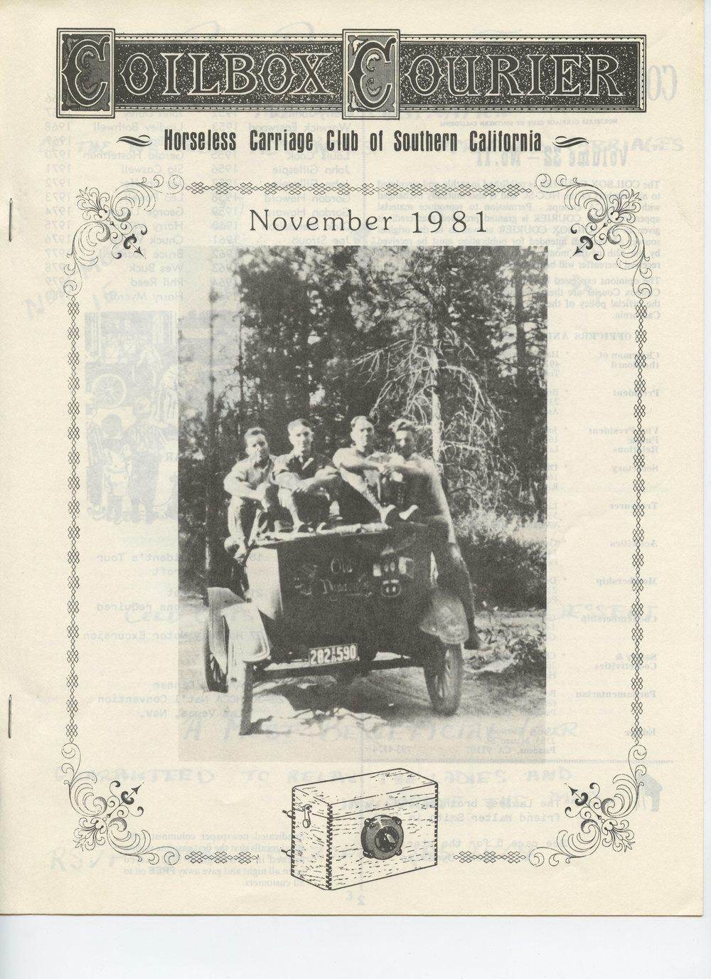 32-11.jpg