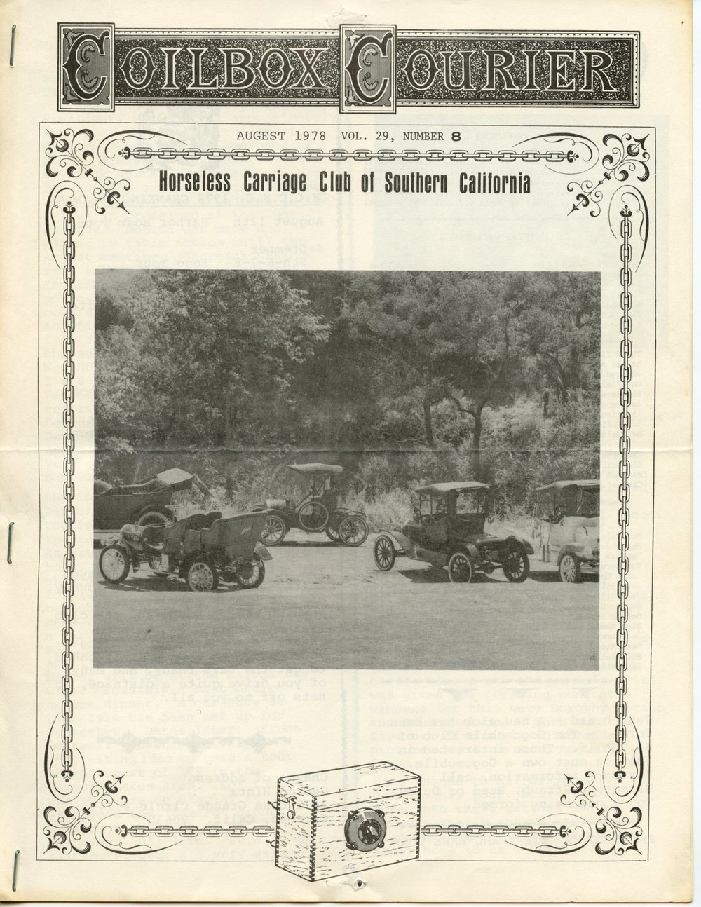 29-8.jpg