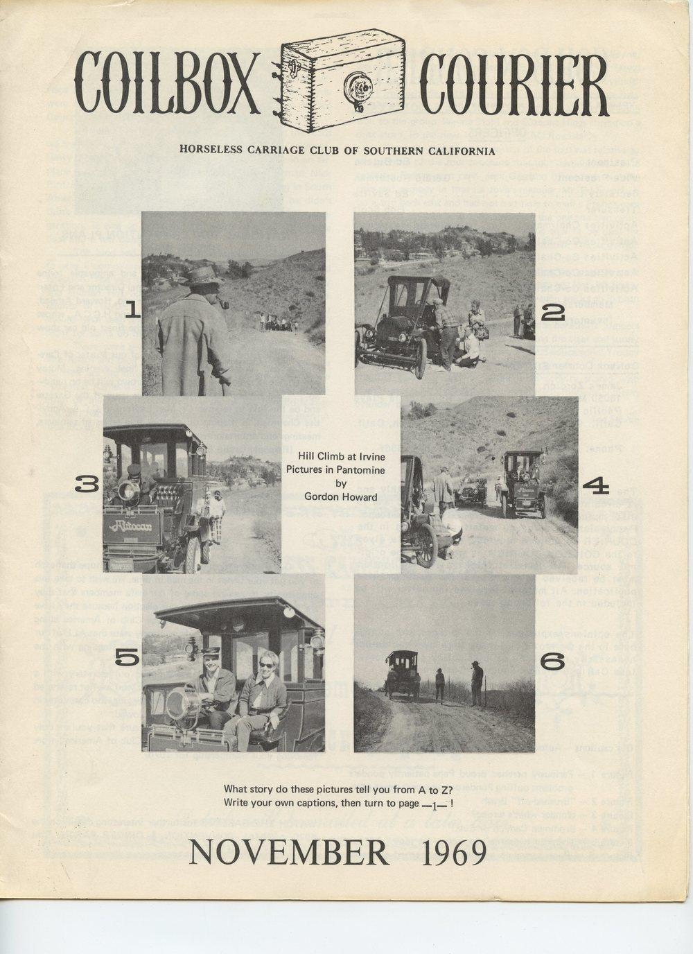 19-11.jpg